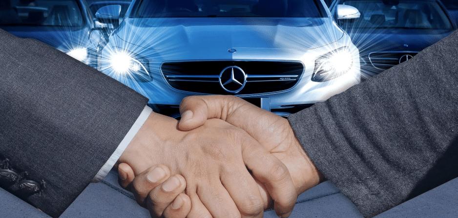 Продажа авто наследником ключевые моменты