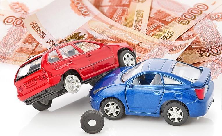 Как продать битую машину с выгодой для себя