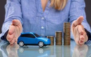 Что влияет на стоимость продажи или покупки автомобиля