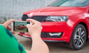 Пошаговая инструкция по самостоятельной продаже автомобиля