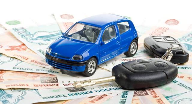Правила, которых важно придерживаться при юридической подготовке автомобиля к продаже