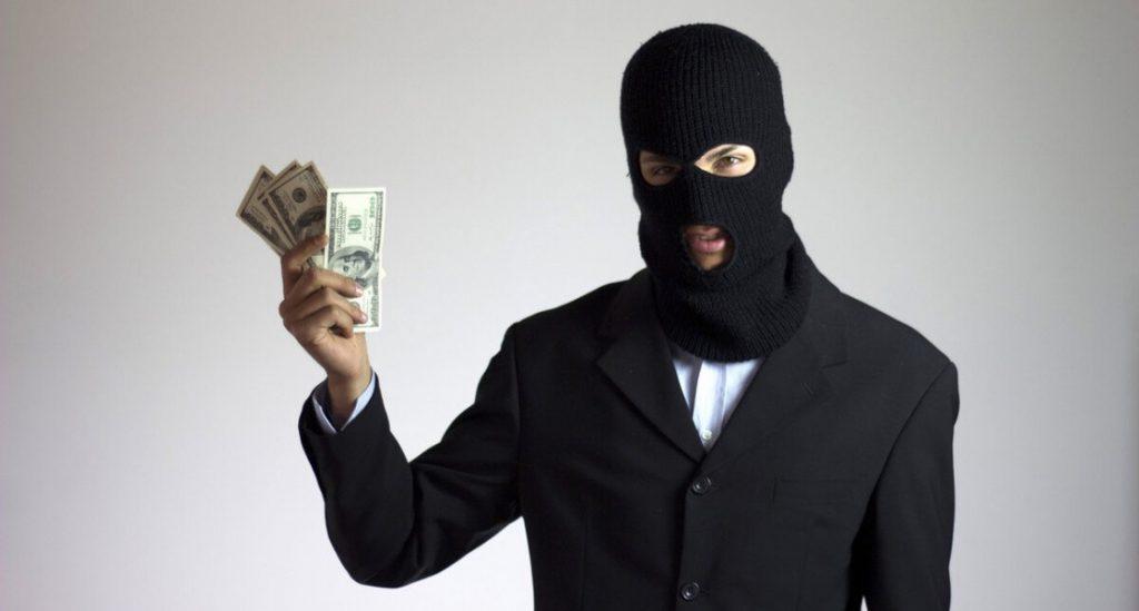 Как купить подержанный автомобиль и не стать жертвой мошенников
