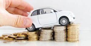Как продать автомобиль и вернуть деньги, потраченные на покупку ОСАГО